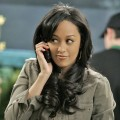 Tia Mowry-Hardrict – Bild: The CW © 2006 The CW Network LLC.