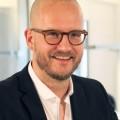 Tim Affeld – Bild: RTL II