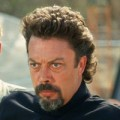 Tim Curry – Bild: RTL II