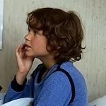 Timmo Niesner – Bild: ZDF und Nova Film