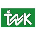 TNK – Bild: TNK