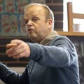 Toby Jones – Bild: WDR/Starline Entertainment
