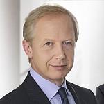 Tom Buhrow – Bild: NDR/Dirk Uhlenbrock