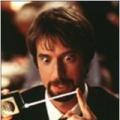 Tom Green – Bild: New Regency Pictures