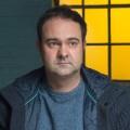 Tom Keune – Bild: ZDF
