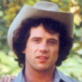 Tom Wopat – Bild: Blizz