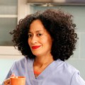 Tracee Ellis Ross – Bild: RTL Crime