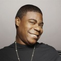 Tracy Morgan – Bild: NBC Universal