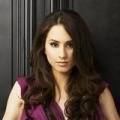 Troian Bellisario – Bild: Disney | ABC Television Group