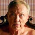 Udo Kier – Bild: Hoanzl/ ORF/ Superfilm