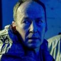 Ulrich Noethen – Bild: RTL / Nik Konietzny