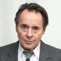 Uwe Kockisch – Bild: ARD/Julia Terjung