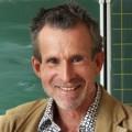 Ulrich Matthes – Bild: rbb