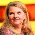 Ulrike Beimpold – Bild: ORF