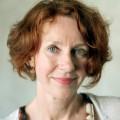 Prof. Ulrike Guérot – Bild: ZDF / © Frederik Walker
