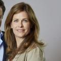 Ursula Buschhorn – Bild: ZDF und Rick Friedman