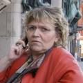 Ursula Caberta – Bild: PHOENIX/SWR/DOKfilm Fernsehproduktion GmbH