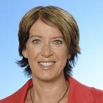 Ursula Heller – Bild: Bayerisches Fernsehen