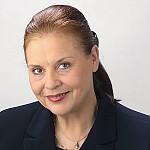 Ursula Karusseit – Bild: MDR/ Jehnichen