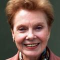 Ursula Ludwig – Bild: WDR/GFF