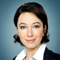 Ursula Strauss – Bild: ORF