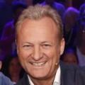 Uwe Hübner – Bild: ARD/Morris Mac Matzen