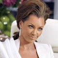 Vanessa Williams – Bild: ABC