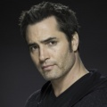 Victor Webster – Bild: RTL Crime