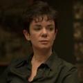 Victoria Hamilton – Bild: BBC Two
