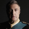 Vincent Regan – Bild: Frank W. Ockenfels 3/E! Entertainment