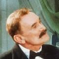 Václav Lohniský – Bild: Bayerisches Fernsehen