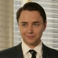 Vincent Kartheiser – Bild: AMC Networks Inc.