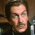 Vincent Price – Bild: KIRCH MEDIA GMBH
