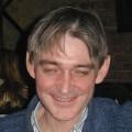 Vladimir Dlouhý – Bild: TomasMohelsky, VladimírDlouhýherec, CC BY-SA 3.0