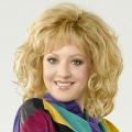 Wendi McLendon-Covey – Bild: ABC/Bob D'Amico