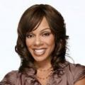 Wendy Raquel Robinson – Bild: CBS Paramount Network Television