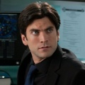 Wes Bentley – Bild: Summit Entertainment, LLC.