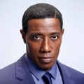 Wesley Snipes – Bild: RTL Crime / 2015, 2016 Sony Pictures Television Inc. and Universal Television LLC.