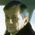 William B. Davis – Bild: © TM + 2000 Twentieth Century Fox Film Corporation. All Rights Reserved.