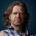 William H. Macy – Bild: Showtime
