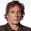 William Fichtner – Bild: Tandem Productions GmbH