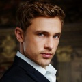 William Moseley – Bild: James Dimmock/E! Entertainment