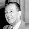 Walt Disney – Bild: Public Domain