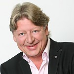 Walter Freiwald – Bild: RTL