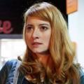 Wanda Perdelwitz – Bild: RTL Crime / Guido Engels