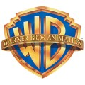 Warner Bros. Animation – Bild: Warner Bros.