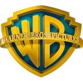 Warner Bros. Pictures Germany – Bild: Warner Bros.