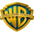 Warner Bros. Pictures Inc. – Bild: Warner Bros.