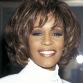 Whitney Houston – Bild: RTL II