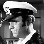 Wilfried Pucher – Bild: ZDF